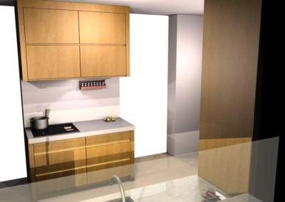 kuchnia-uklad-u-008