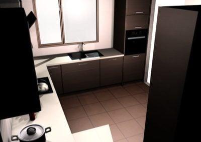 kuchnia-uklad-u-010