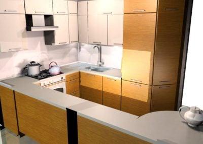 kuchnia-uklad-u-011