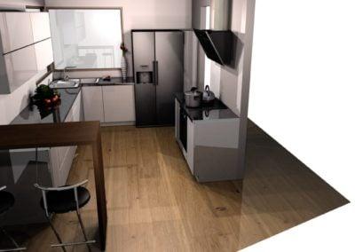 kuchnia-uklad-u-013