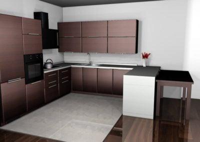 kuchnia-uklad-u-015