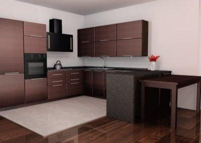 kuchnia-uklad-u-016