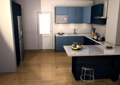 kuchnia-uklad-u-017
