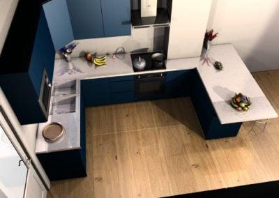 kuchnia-uklad-u-018