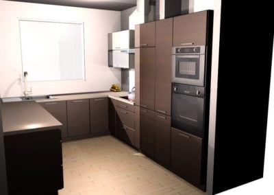 kuchnia-uklad-u-020