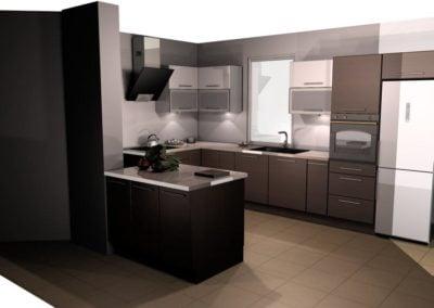 kuchnia-uklad-u-021