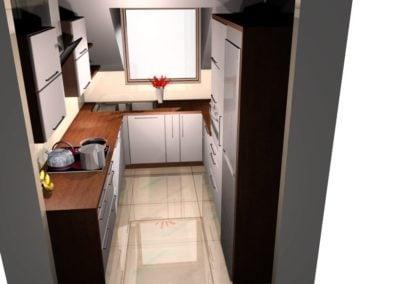 kuchnia-uklad-u-022