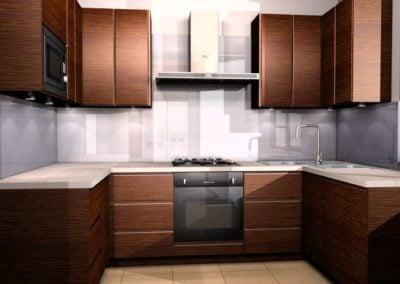 kuchnia-uklad-u-023