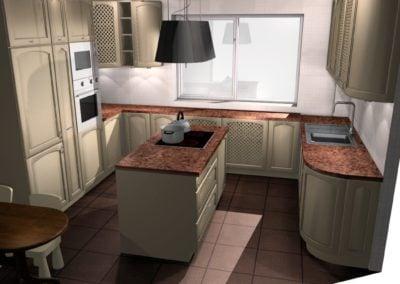 kuchnia-uklad-u-025