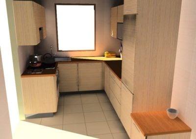 kuchnia-uklad-u-026