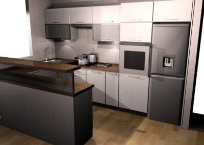 kuchnia-uklad-u-027