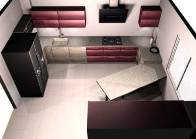 kuchnia-uklad-u-028