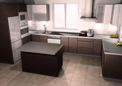 kuchnia-uklad-u-029