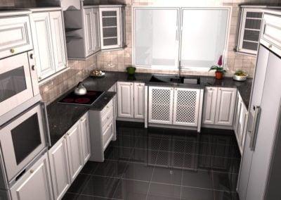 kuchnia-uklad-u-030