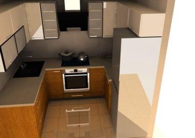 kuchnia-uklad-u-031