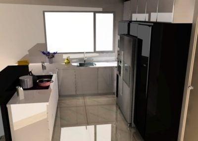 kuchnia-uklad-u-032