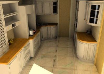 kuchnia-uklad-u-033