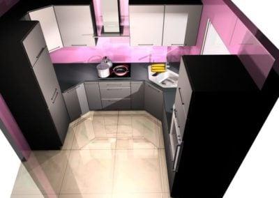 kuchnia-uklad-u-034