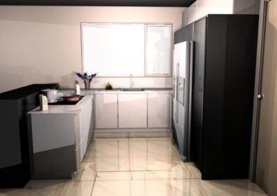 kuchnia-uklad-u-035