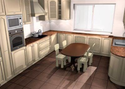 kuchnia-uklad-u-036