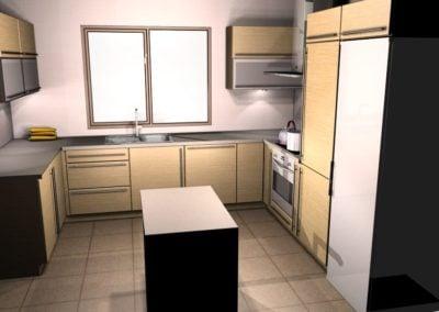 kuchnia-uklad-u-037
