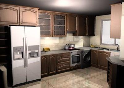 kuchnia-uklad-u-038