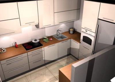 kuchnia-uklad-u-041