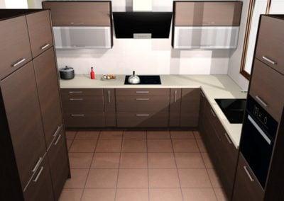 kuchnia-uklad-u-042