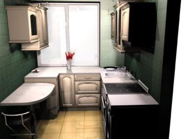kuchnia-uklad-u-043