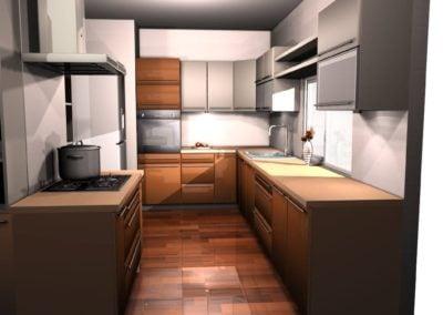 kuchnia-uklad-u-044