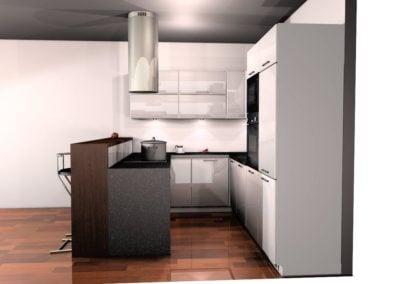 kuchnia-uklad-u-045