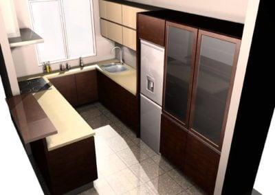 kuchnia-uklad-u-046