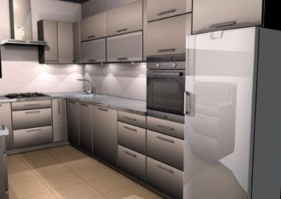 kuchnia-uklad-u-047