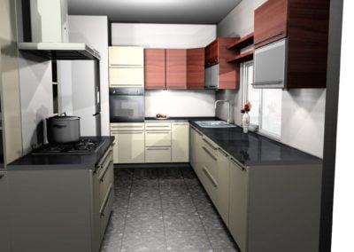 kuchnia-uklad-u-048