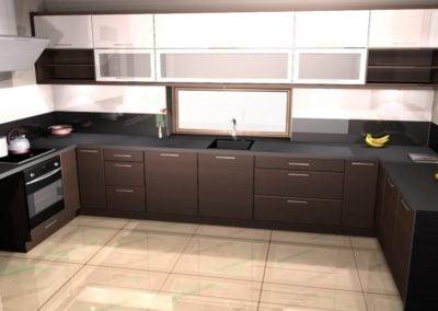 kuchnia-uklad-u-049