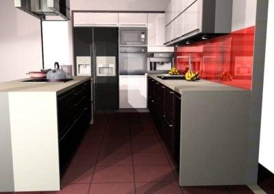 kuchnia-uklad-u-050