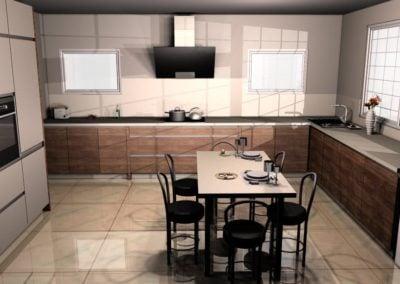kuchnia-uklad-u-051
