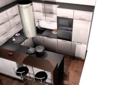 kuchnia-uklad-u-052