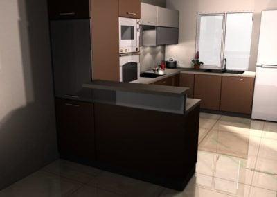kuchnia-uklad-u-053