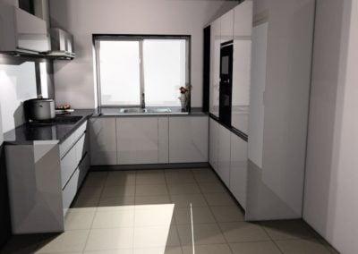 kuchnia-uklad-u-054