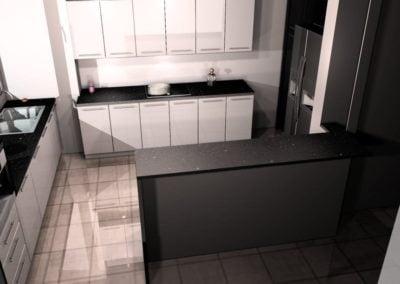 kuchnia-uklad-u-055