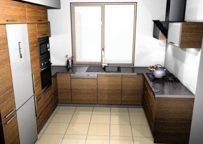 kuchnia-uklad-u-056