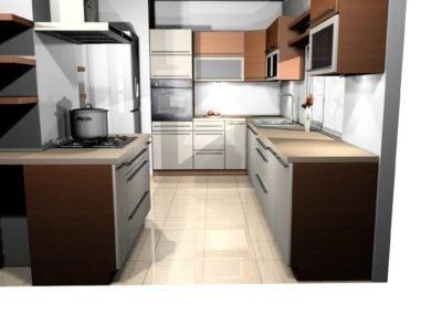 kuchnia-uklad-u-057