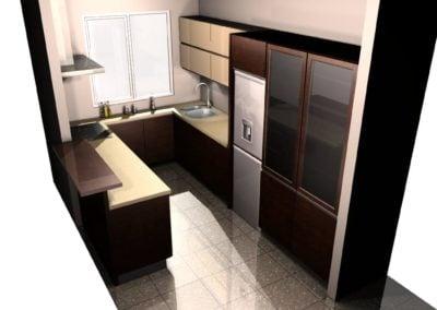 kuchnia-uklad-u-058