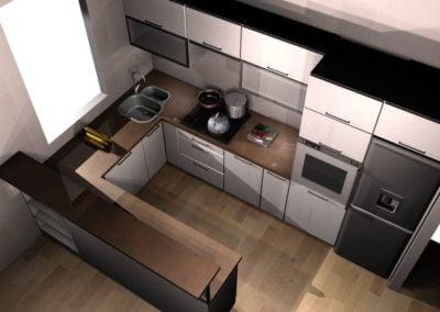 kuchnia-uklad-u-059