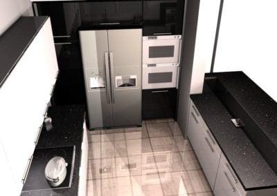 kuchnia-uklad-u-060