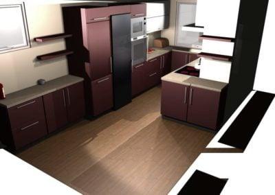 kuchnia-uklad-u-062