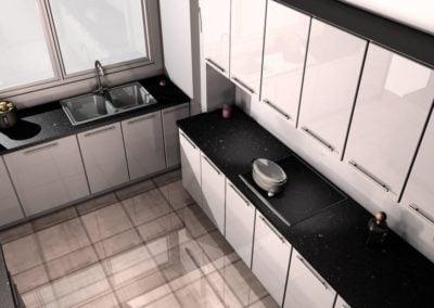 kuchnia-uklad-u-063