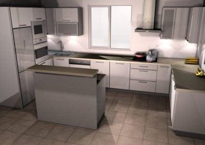 kuchnia-uklad-u-065