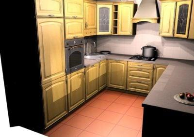 kuchnia-uklad-u-066
